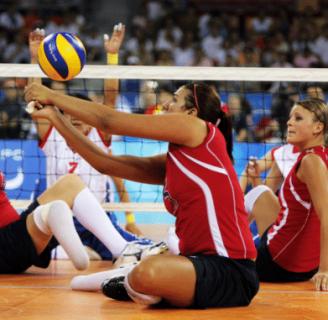 Historia del voleibol sentado: Todo lo que necesita conocer