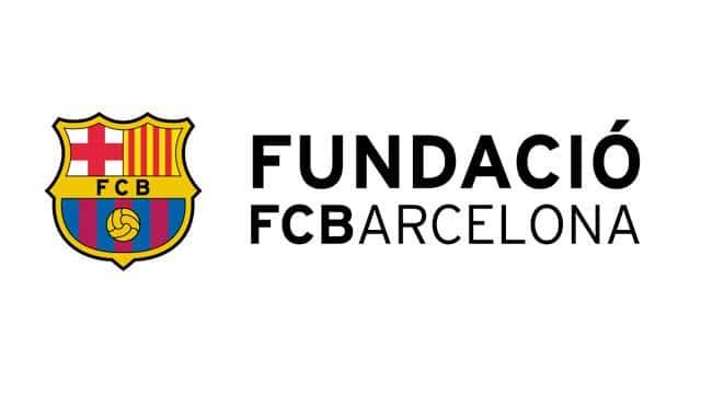 fúbol-club-barcelona