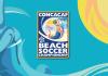 Fútbol Playa Concacaf: todo lo que necesita saber.