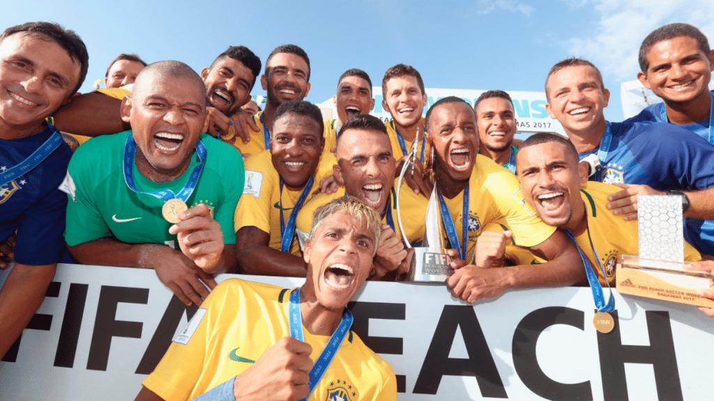 Mundial-de-Fútbol-Playa-2
