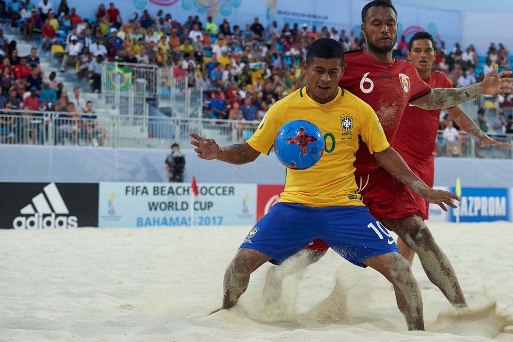 Mundial-de-Fútbol-Playa-5