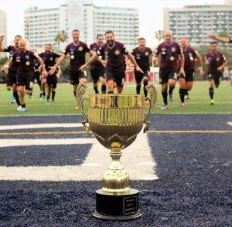 Mundial de Fútbol Gay: Todo lo que desconoce de él