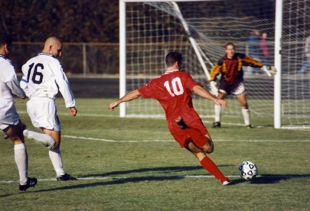 Quien-invento-el-futbol-soccer-34