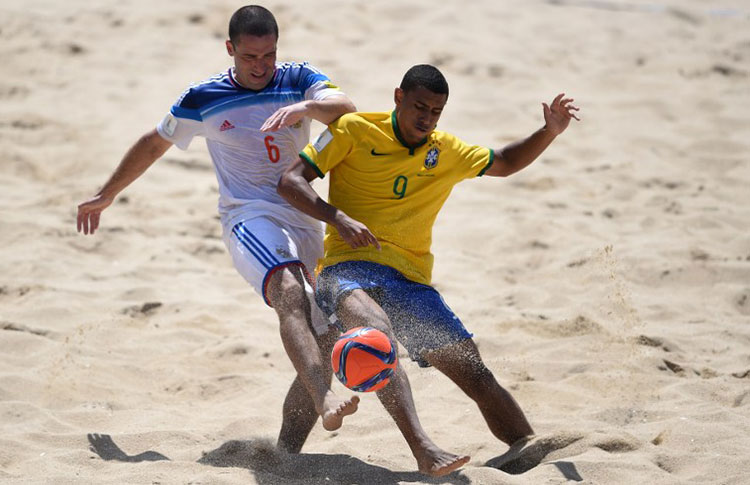 Reglas-del-futbol-playa-1