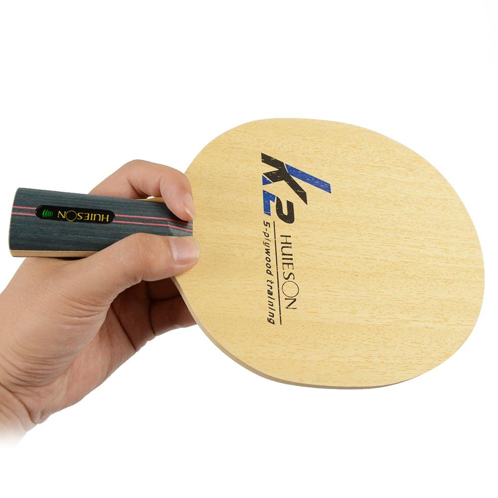 Técnicas-del-tenis-de-mesa-6