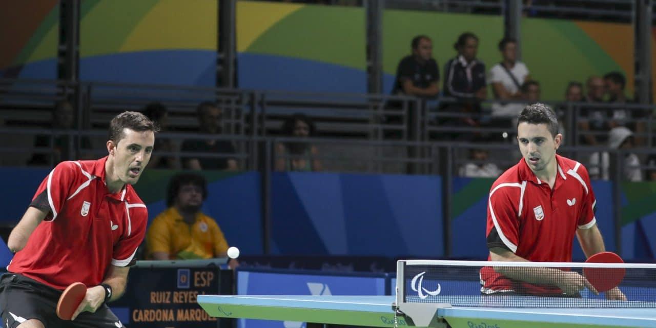 Tenis-de-mesa-adaptado-o-paraolímpico-5