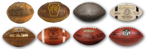 balon-de-futbol-americano