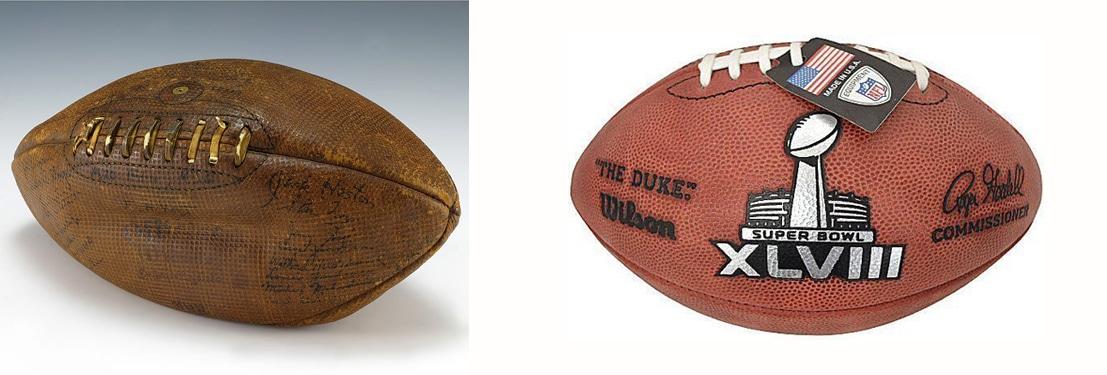balon-de-futbol-americano-