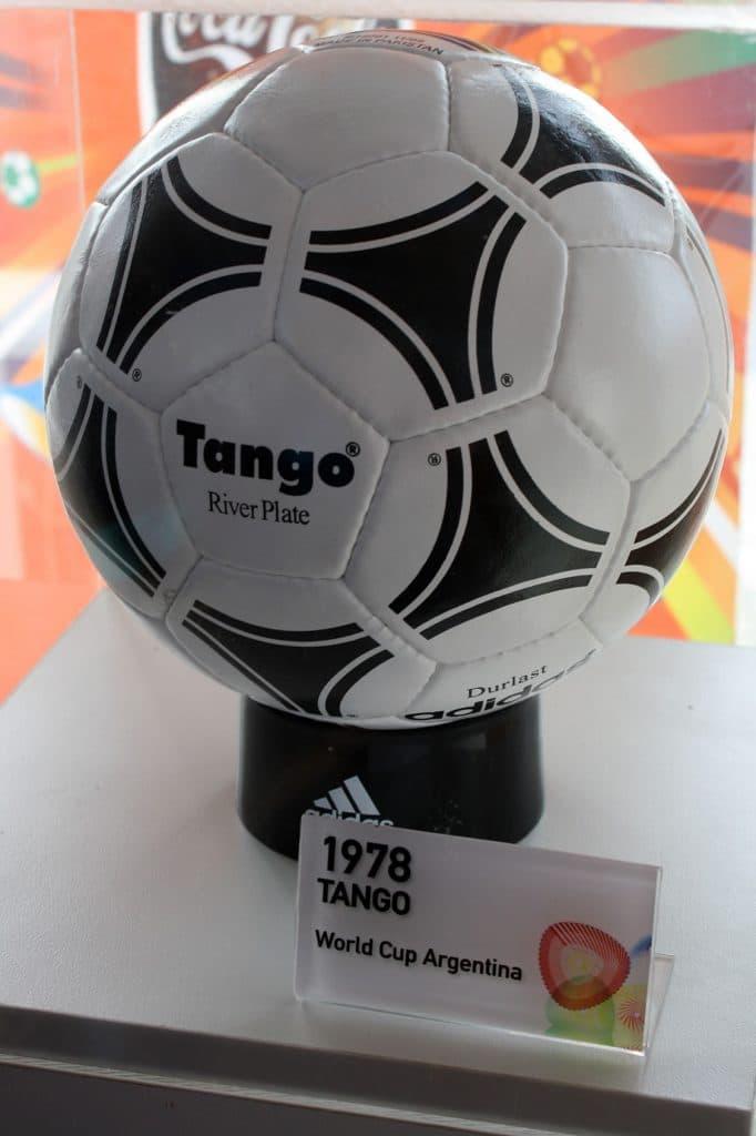 balones-del-mundial-de-futbol-11