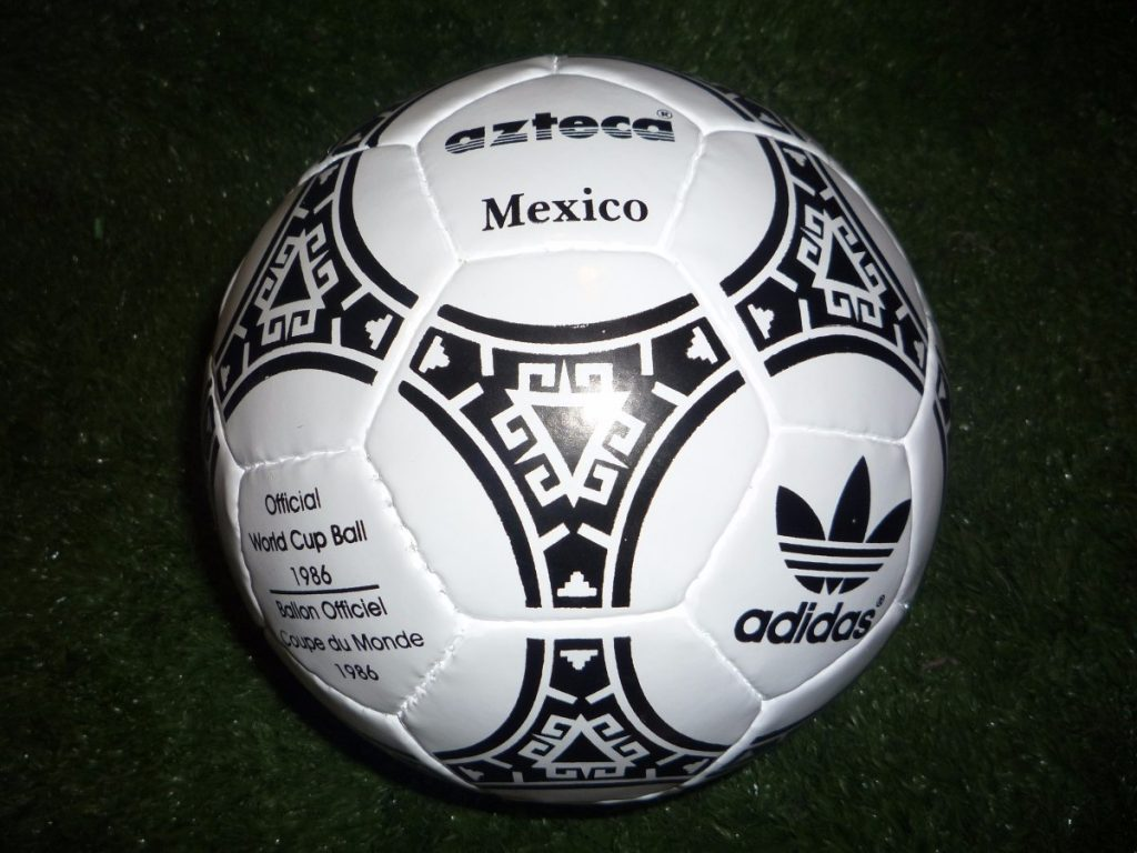 balones-del-mundial-de-futbol-12
