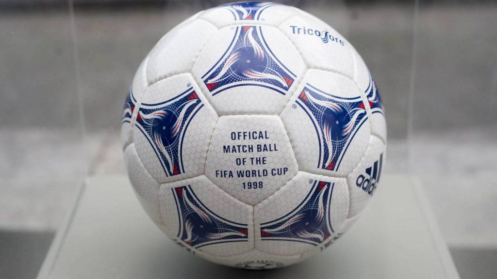 balones-del-mundial-de-futbol-14