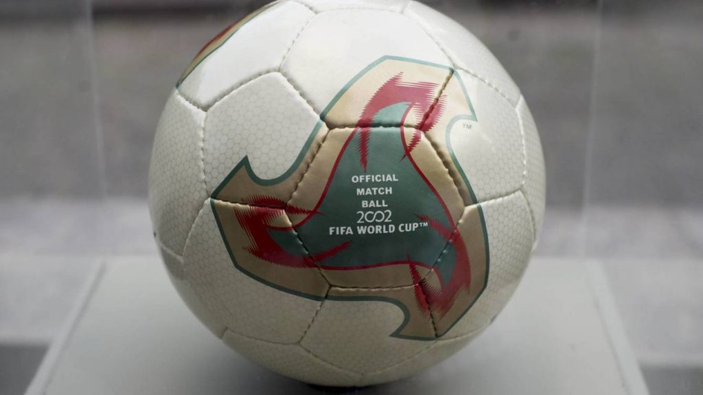 balones-del-mundial-de-futbol-16