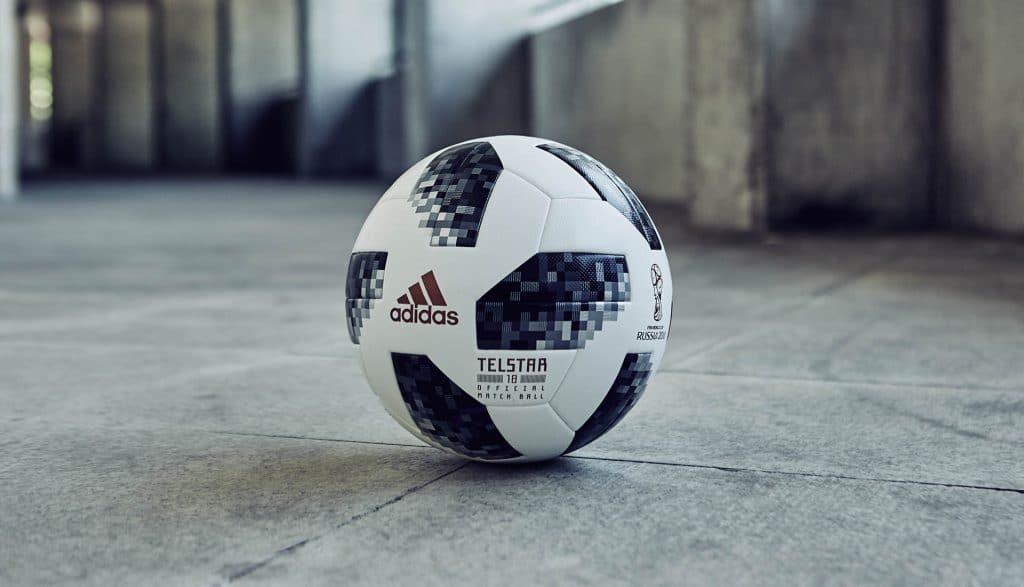 balones-del-mundial-de-futbol-19
