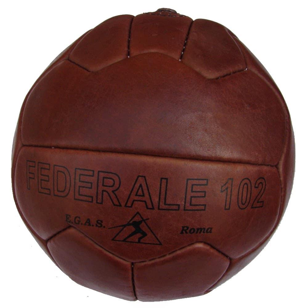 balones-del-mundial-de-futbol-3
