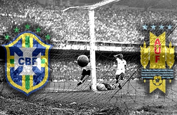 copa-mundial-22