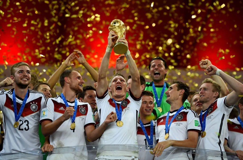 copa-mundial-28