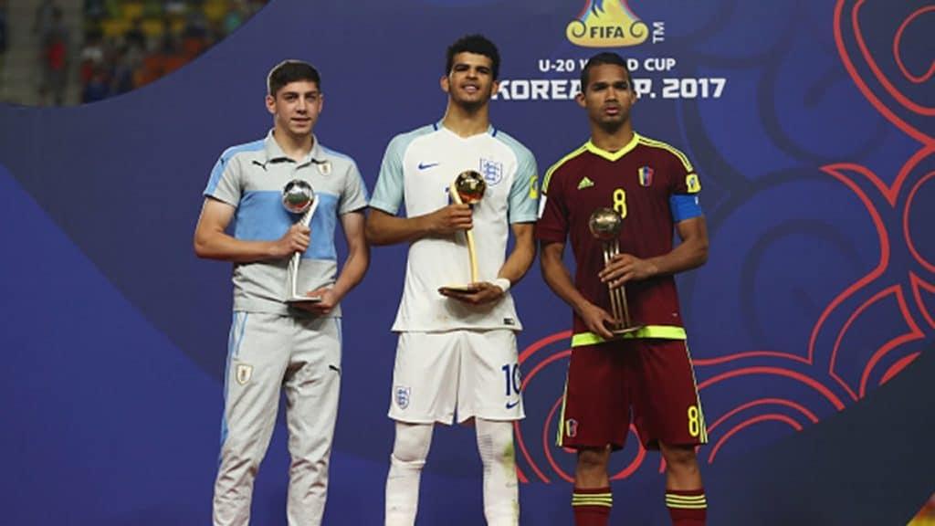 copa-mundial-36