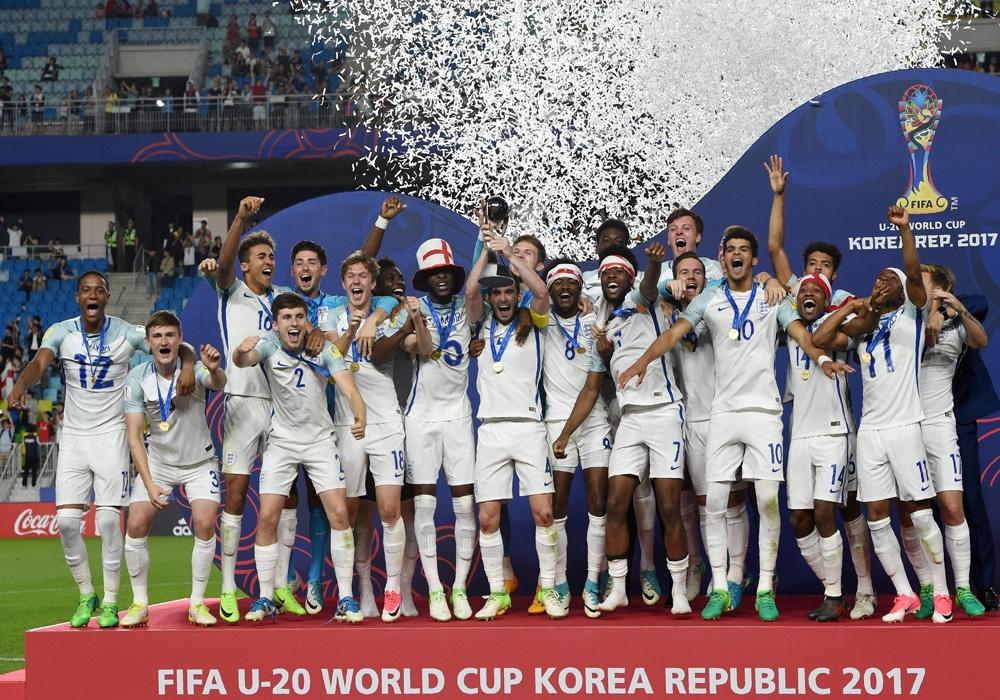 copa-mundial-38