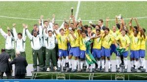 copa-mundial-48