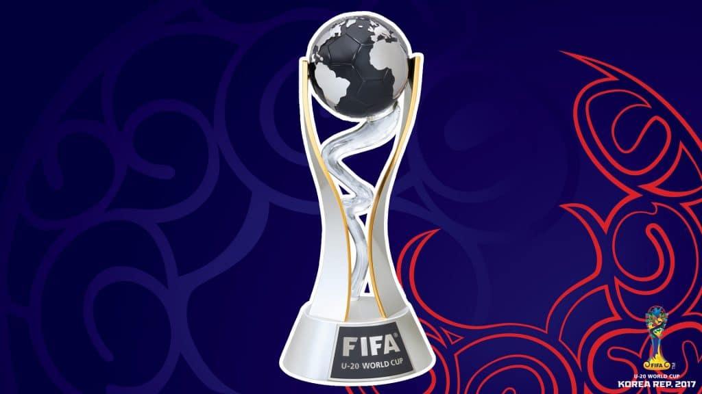 copa-mundial-52