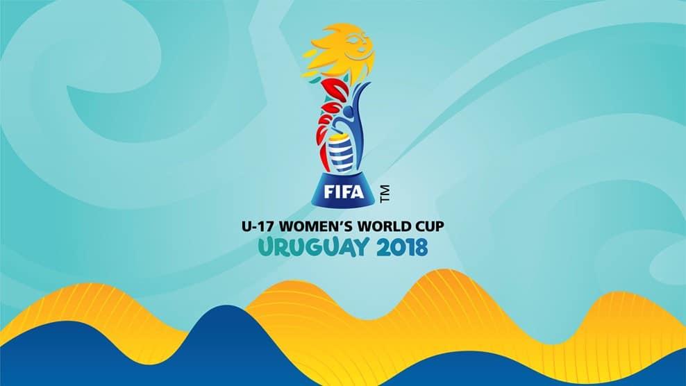 copa-mundial-54