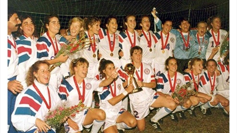 copa-mundial-55