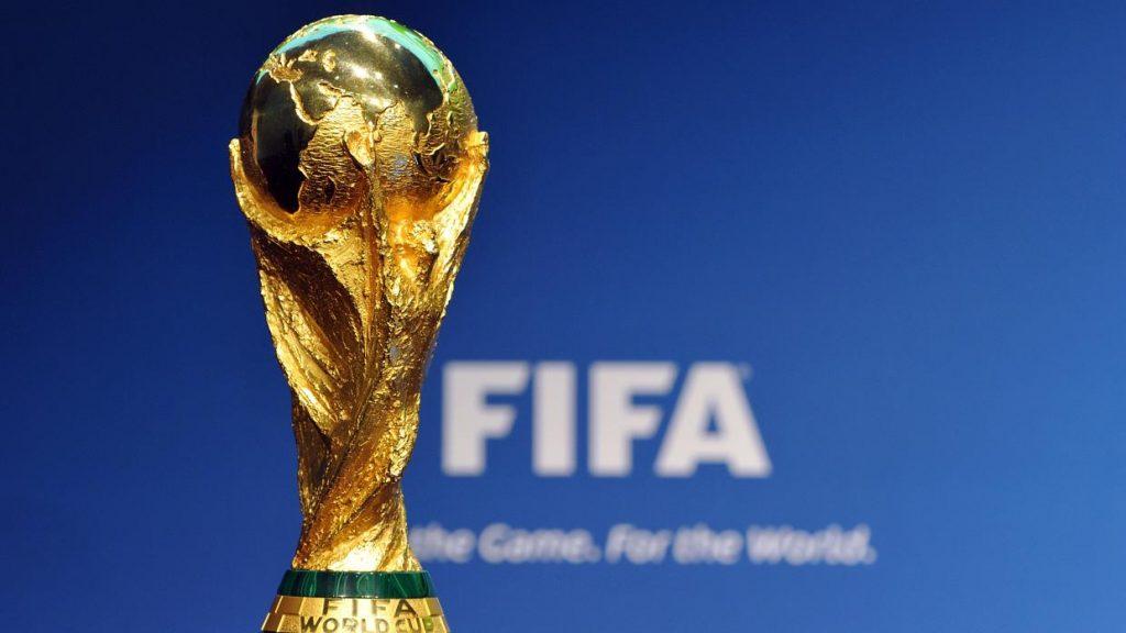 copa-mundial-3