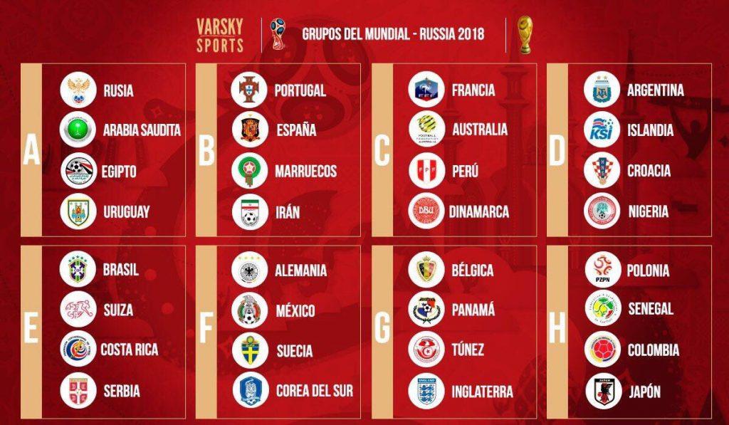 copa-mundial-9