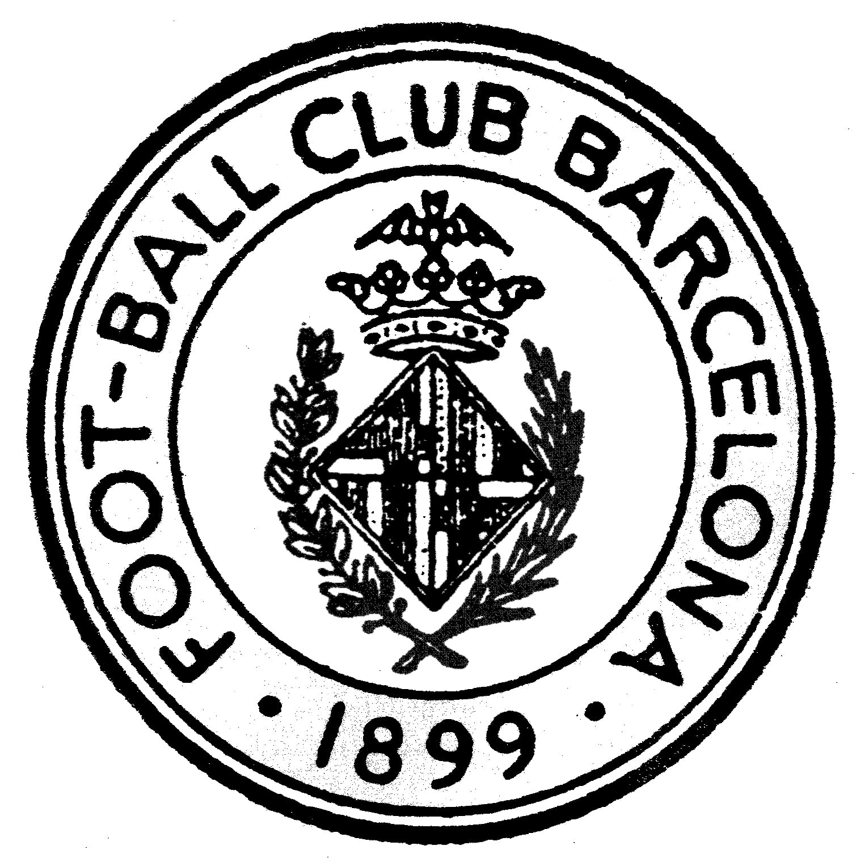 futbol-club-barcelona