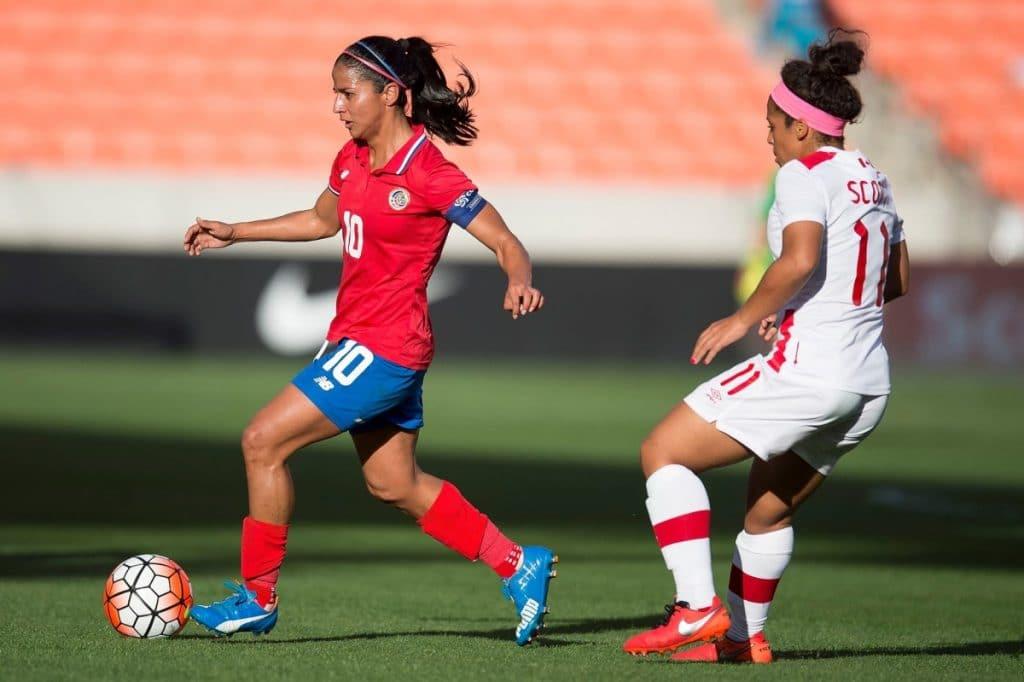 futbol-femenino-10