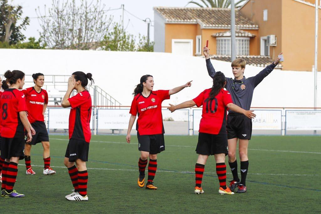 futbol-femenino-13