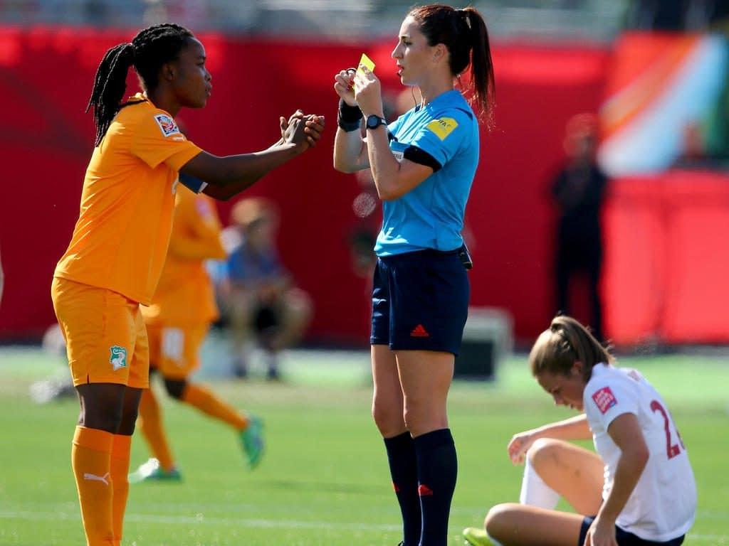 futbol-femenino-14.