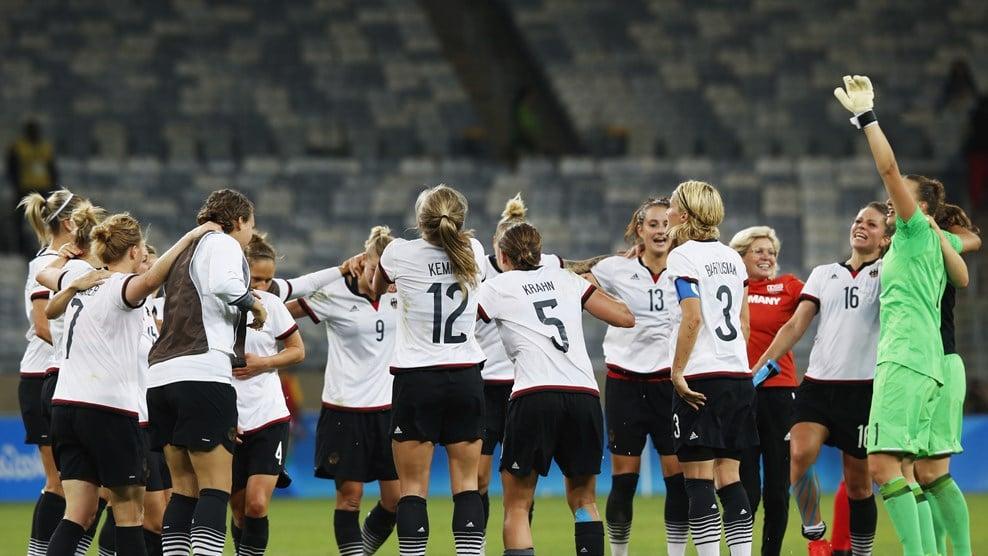 futbol-femenino-18