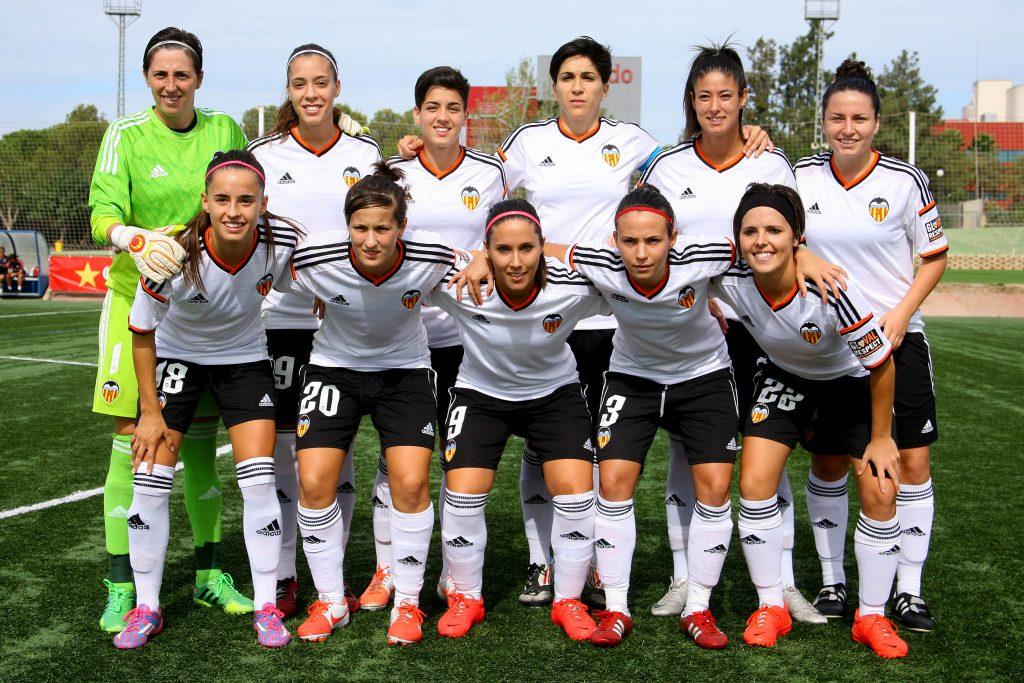 futbol-femenino-19