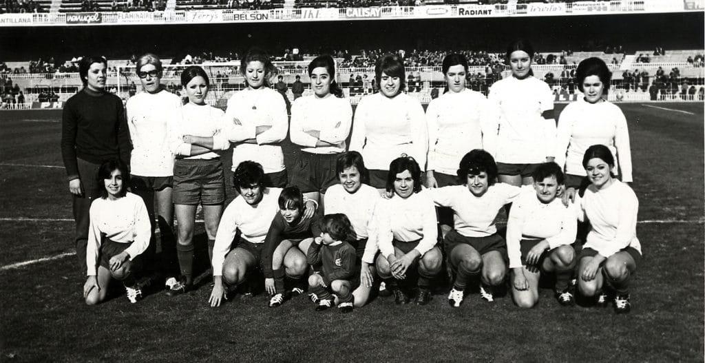 futbol-femenino-3
