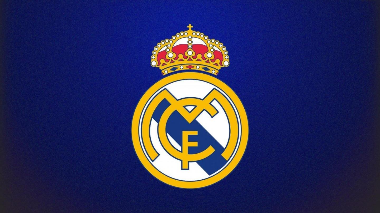 historia del club real madrid y mas