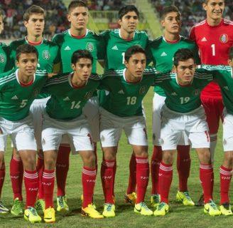 Mundiales de Fútbol sub 17: Campeones, ranking y más
