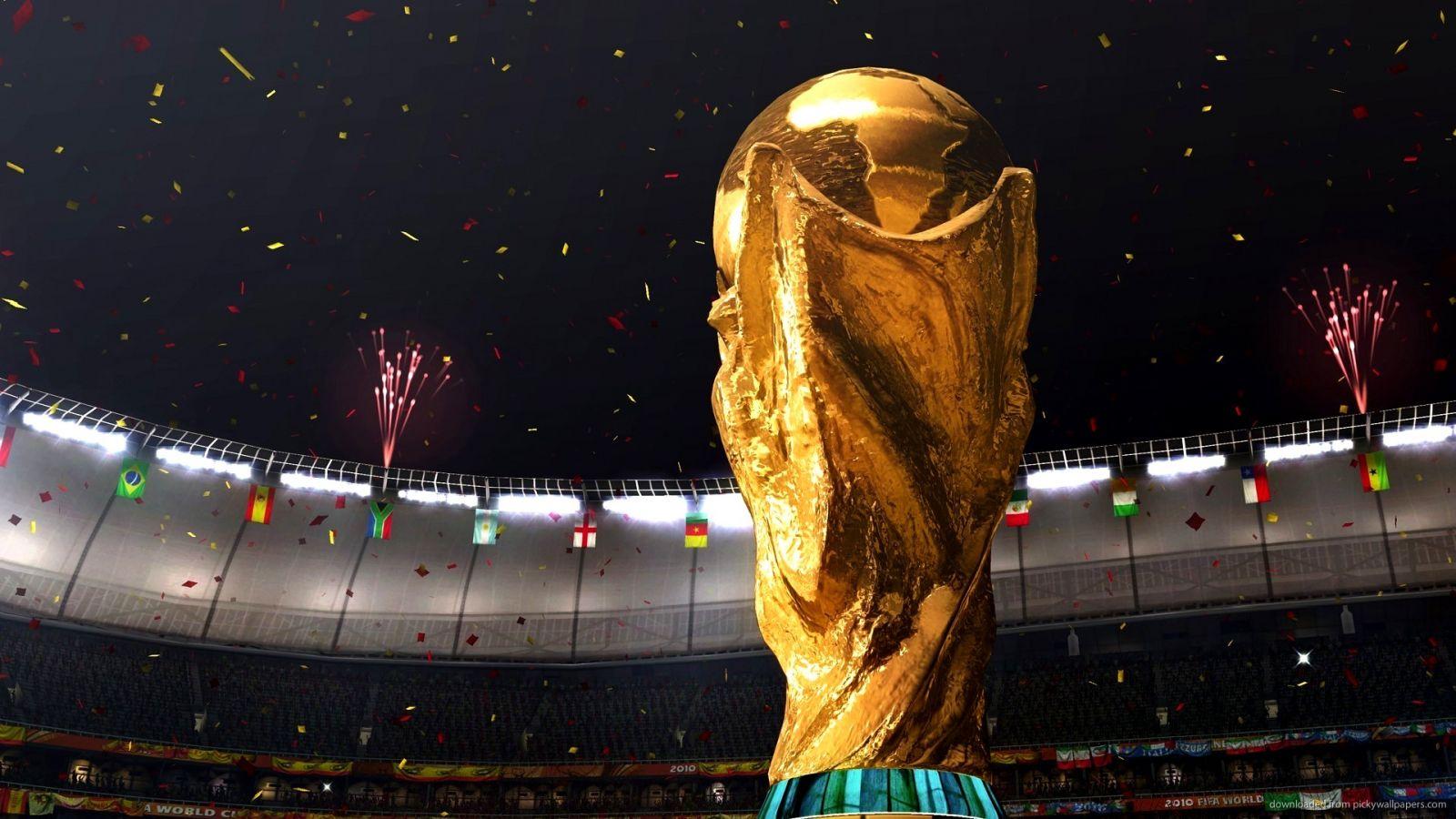 primer mundial de futbol y mas