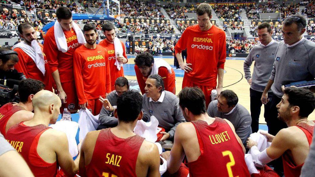 FIBA-3