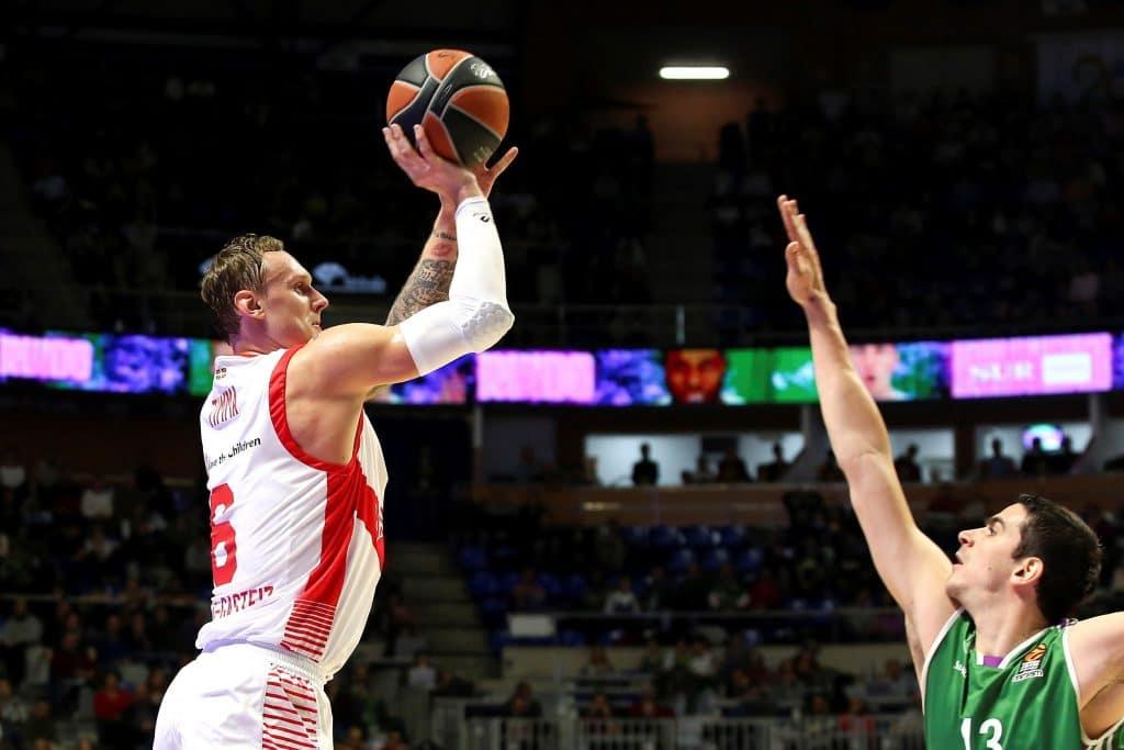 FIBA-32