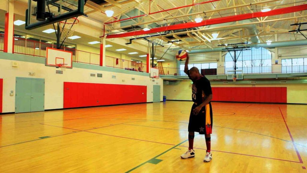 peso pelota basquet profesional