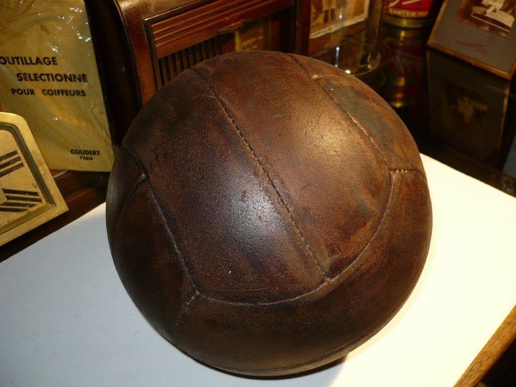 Balón-de-Basquetbol-9