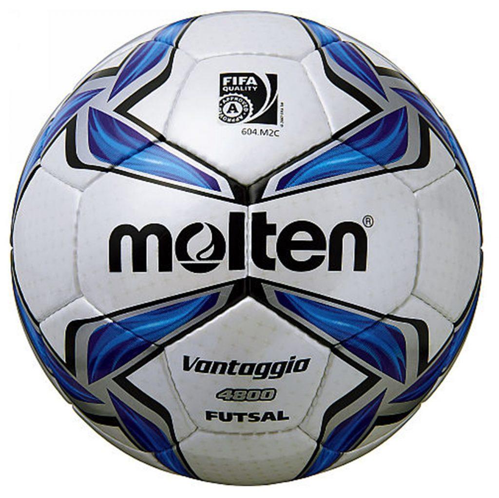 Balón-de-Futbolito-1