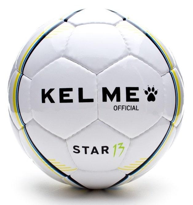 Balón-de-Futbolito-2