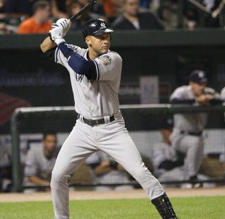 Bateo de Béisbol: Técnica, posición, y todo lo que necesita saber