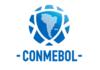 Conmebol: Eliminatorias, Libertadores, Significado y más