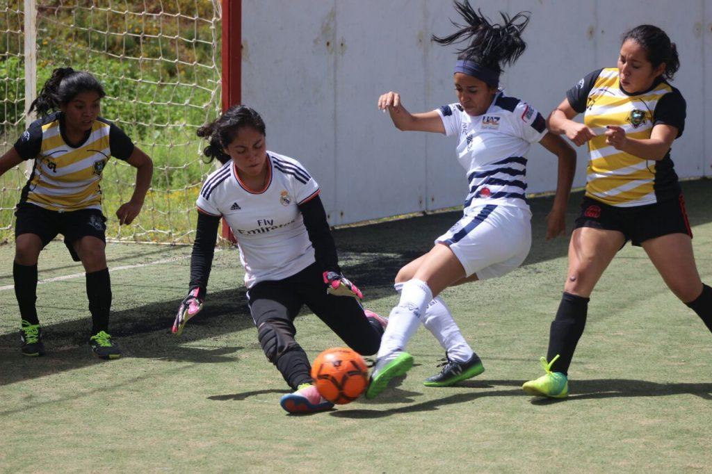 Fútbol-Rápido-10