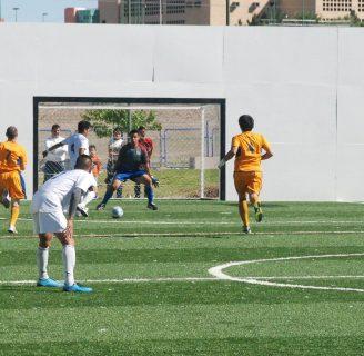 Fútbol Rápido: Historia, características y más.