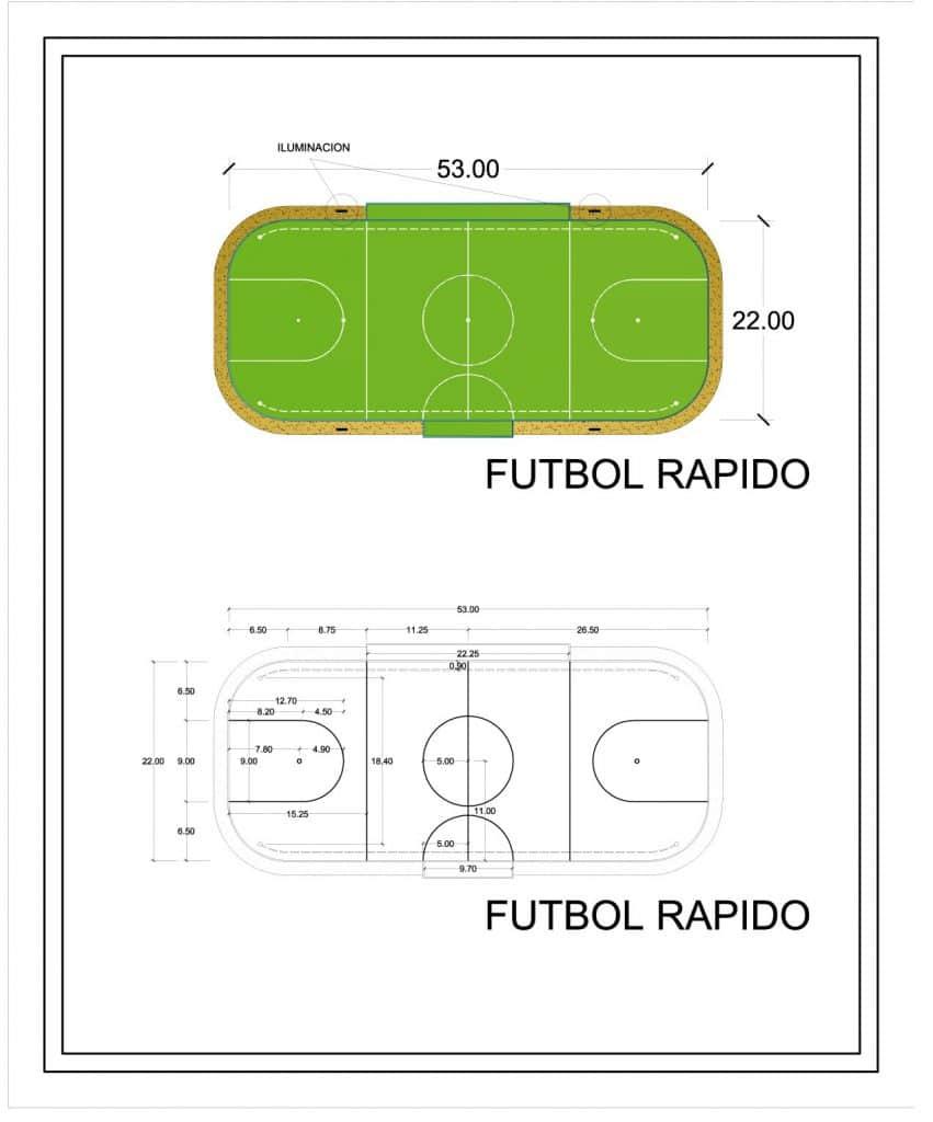 Fútbol-Rápido-13