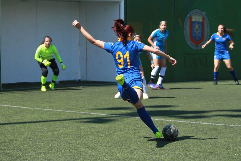 Fútbol-Rápido-14